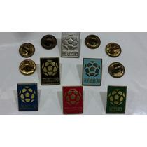 39f9e7e52a752 Busca figuritas mundial mexico 1970 con los mejores precios del ...