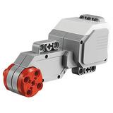 Servomotor Grande Ev3 Lego Mindstorms