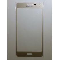 Cristal Digitalizador Samsung A5 + Kit + Cable + Uv Liquido
