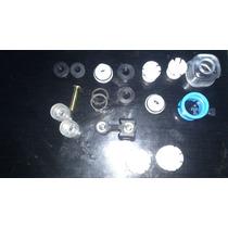 Kit De Bujes De Reparación Palanca De Velocidades Chevy