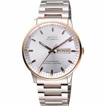 98bc18a8c4cd Reloj de Pulsera Hombre Mido con los mejores precios del Mexico en ...