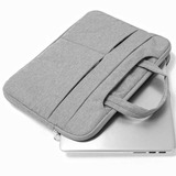 Funda Maletin Impermeable Laptop 12, 13.3, 14, 15.6 Pulgadas