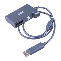 Transferencia De Datos Del Disco Duro Hde Xbox 360 Cable Jue