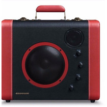 Bocina Crosley Soundbomb Portable