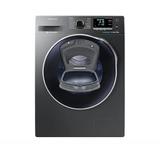 E N V I O  G R A T I S Lavasecadora Samsung Al 40% De Dto?