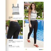 4238378f2b Mujer Pantalones Otras Marcas con los mejores precios del Mexico en ...