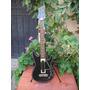 Guitarra Guitar Hero Live Ps3/ps4,xbox 360/one Y Wii-u (05)