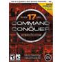 Command And Conquer Colección Definitiva