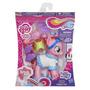 My Little Pony / Cutie Mark Magic / Pinkie Pie
