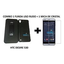 1c0fab4ed92 Busca funda htc 530 con los mejores precios del Mexico en la web ...