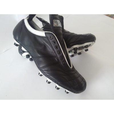 f2366c7d Zapato De Futbol Calzado Especial Colmenero 100%piel Artesal $1890 ...