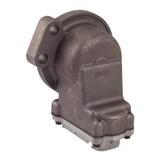 Sensor Velocidad Overstock - Cavalier 6 Cil - 3.1l 1992-1994
