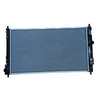 Radiador Dodge Caliber 2008 Aut L4/v6 1.8l/2.0l 2.4l/3.5l