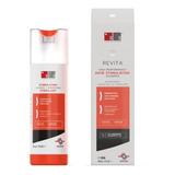 Revita® Shampoo Anticaída Y Estimulante Folicular