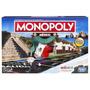 Monopoly Oficial De Mexico - Nuevo