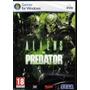 Alien Vs Predator  Alien Vs Depredador Pc