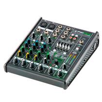 Mezcladora Mackie Profx 4 V2