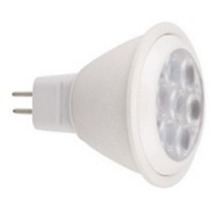 Foco Led 7 Watts Mr16 Gu5.3 Gx5.3 Empotrable Spot Lampara