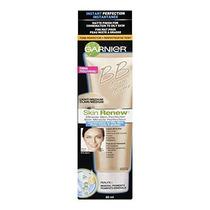 Garnier Skin Renew Milagro Piel Perfector Bb Crema Combinaci