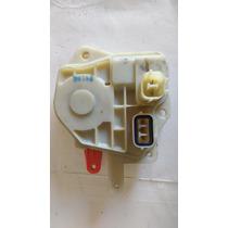 Actuador Seguros Electricos Puerta Izquierda Honda Civic 02