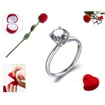 b729fd17f196 Busca anillo de oro 24k solitario negro con los mejores precios del ...