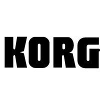 Korg 01wfd M1r N264 X5d Wavestation Radias X2 05rw T2 Trrack