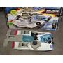 G.i.joe Avalanche Hasbro 1990
