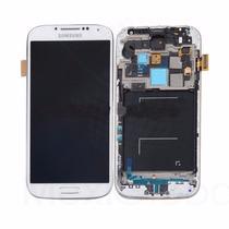 Pantalla Lcd+touch+marco Samsung Galaxy S4 I545/l720/r970