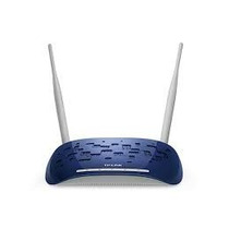 Poderoso Repetidor Expansor Wifi 300 Mbps Tp-link Tl-wa830re