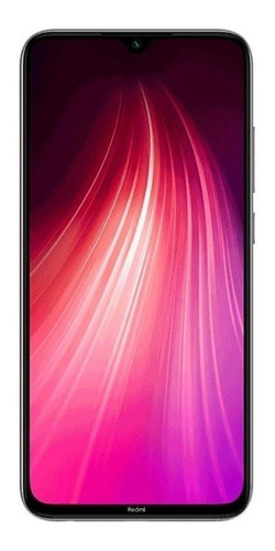 Xiaomi Redmi Note 8 Dual Sim 64 Gb Blanco Luna 4 Gb Ram