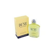 Perfumes Christian Dior Dune Hombres Bálsamo After Shave 3,