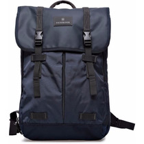 Mochila Backpack Victorinox Para Laptop De 15,6 Y Tablet 10