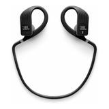 Audífonos Inalámbricos Jbl Jump Negro