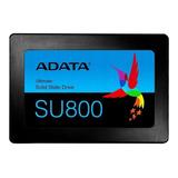 Disco Sólido Interno Adata Ultimate Su800 Asu800ss-1tt-c 1tb