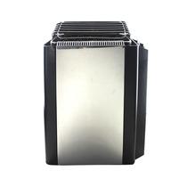 Calentador De Sauna 3kw Acero Inoxidable Calor