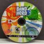 Band Hero Usado Para Ps3 - Blakhelmet C