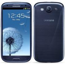 Celular Barato Samsung Galaxy S3 Android 24g Wifi U Whatsapp