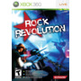 Rock Revolution Xbox360