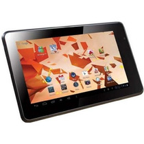 Tablet 7 Android 4.1 Ram 512mb Almacen 4gb