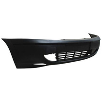 Defensa Delantera Ford Courier 2007-2008-2009-2010 3
