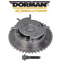 Engrane Arbol Levas Vvt Ford Expedition 24v 05 - 11 Dorman