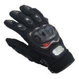 Guantes Con Proteccion Motociclista/guantes Tacticos Militar