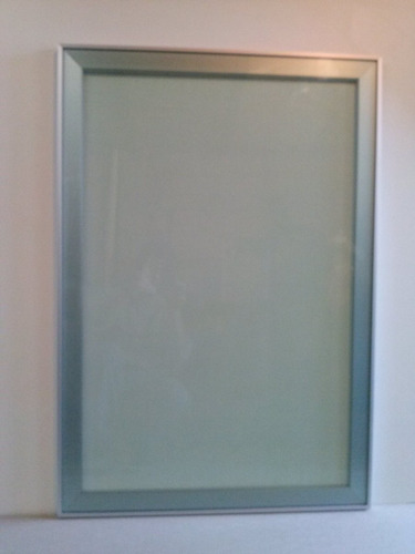 Puertas de aluminio para cocina alacenas a mxn 350 en - Puertas de aluminio para cocinas ...