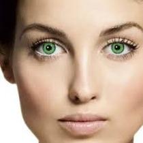 Pupilentes Natural, Colores Reales, Para 90 Días.!!!
