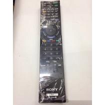Control Remoto Sony Tv Rm-yd038