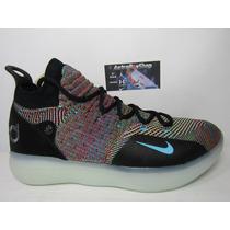 3d848644604 Hombre Nike Básquetbol con los mejores precios del Mexico en la web ...