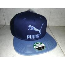 8e7936f7add99 Hombre Gorras Puma con los mejores precios del Mexico en la web ...