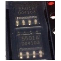Circuito Integrado Fa5501an