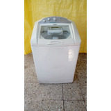 Lavadora Mabe 13 Ks Automática 4 Niveles De Agua