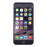 Apple iPhone 6 64 Gb Gris Espacial 1 Gb Ram